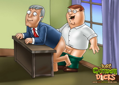 Family guy too sexy for his fat
